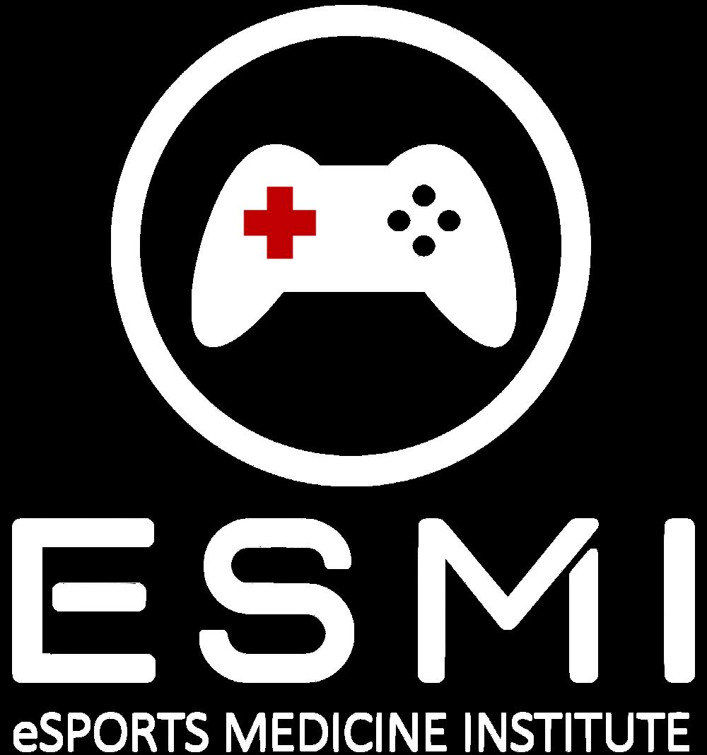 ESMI white out logo.PNG
