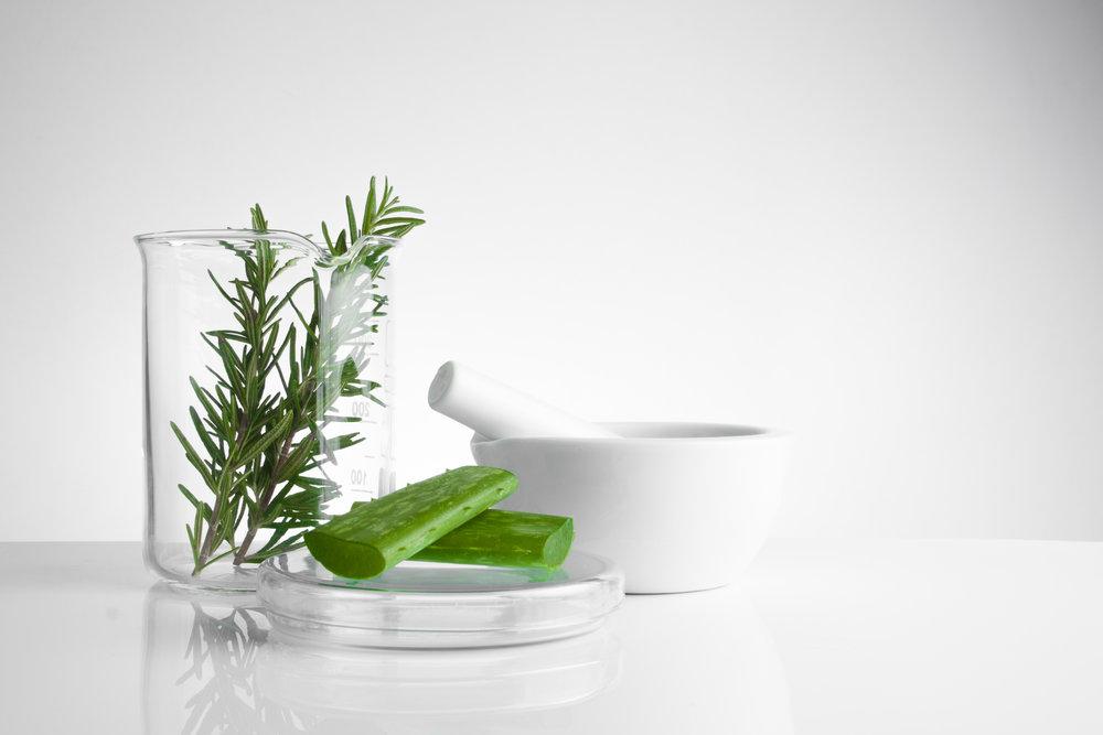 Cosmydor parfum fragrance naturel soins visage peau bio