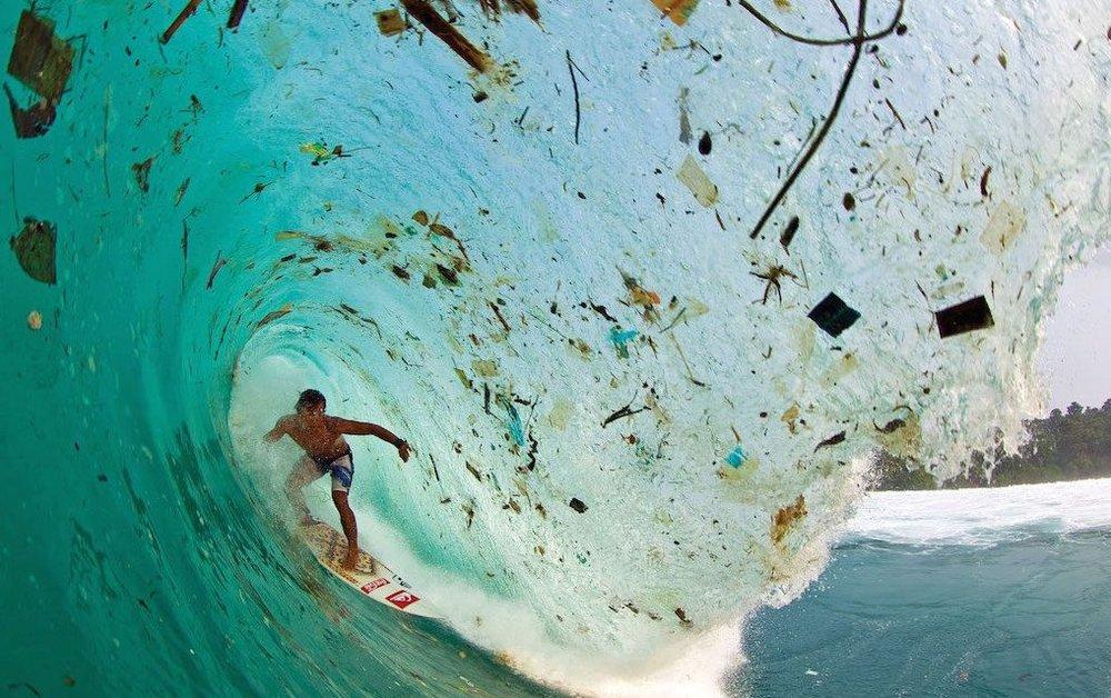 Cosmydor eco-responsabilité packaging planète environnement bio