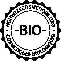 Cosmydor certification bio biologique