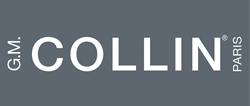 GMCOllin-logo-01_b1686.jpg