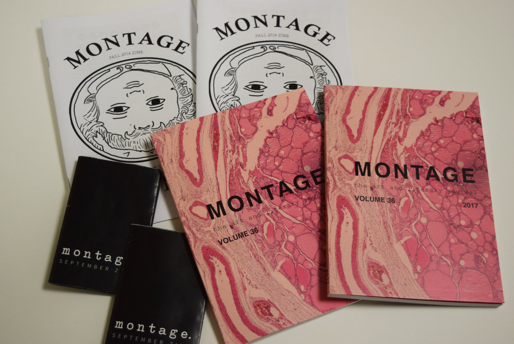 montage-books.jpg