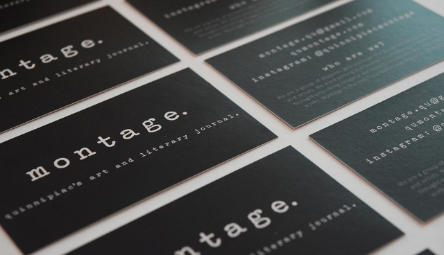 montage-businesscards-p.jpg