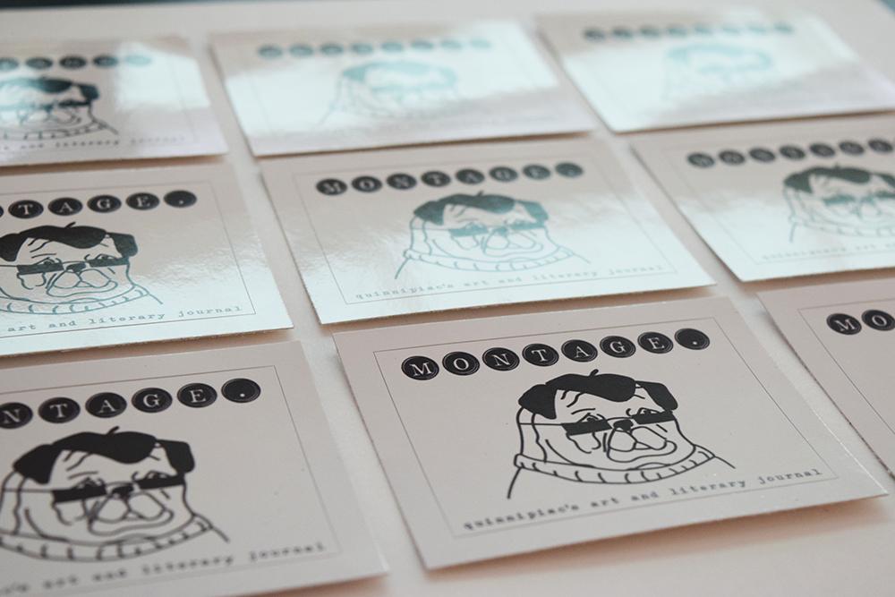 montage-sticker-3.JPG