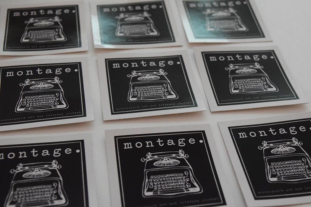 montage-sticker-4.JPG