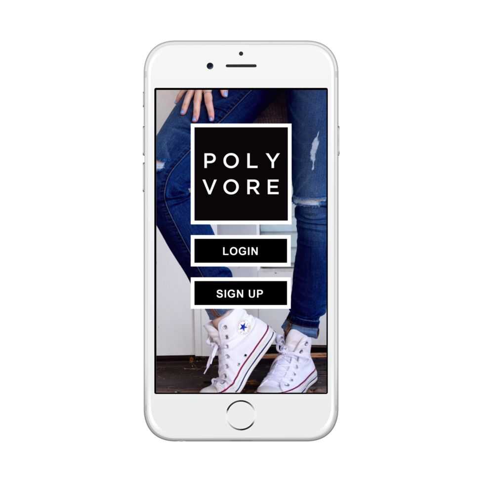 login:signup_iphone6_silver_portrait.png
