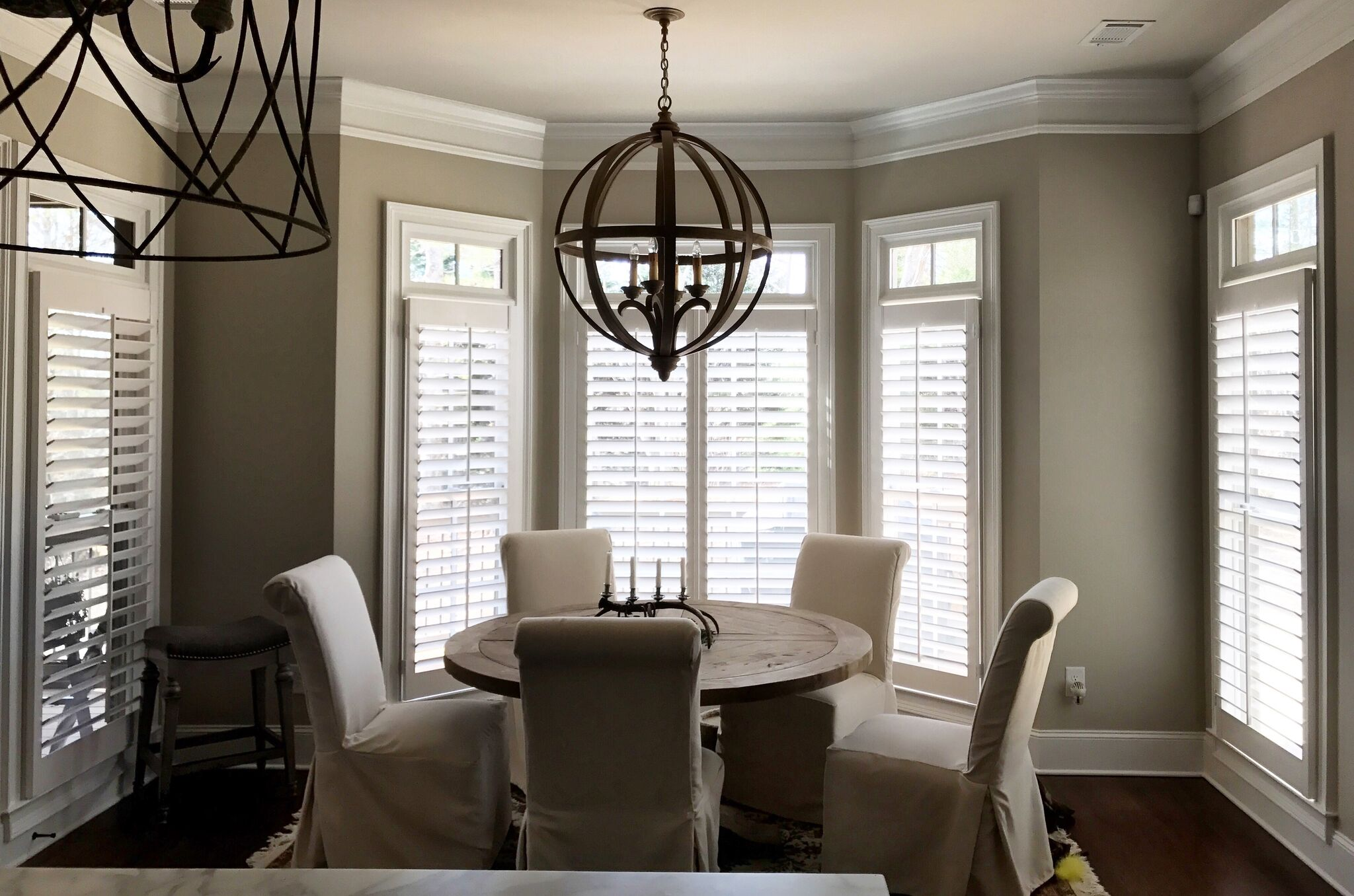 orlando made amazing by unlimited usa vertical treatments blinds and in window