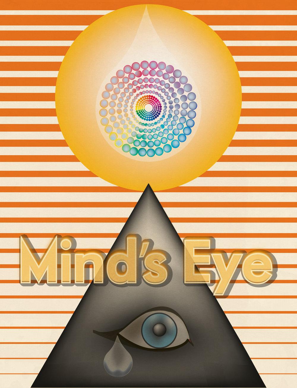 minds eye.jpg