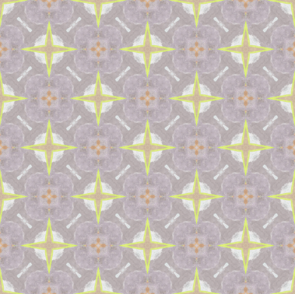 Watercolor pattern textures   HERE,     HERE,   and   HERE