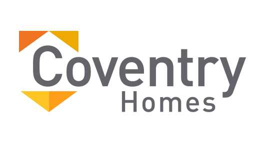 coventry homes edmonton