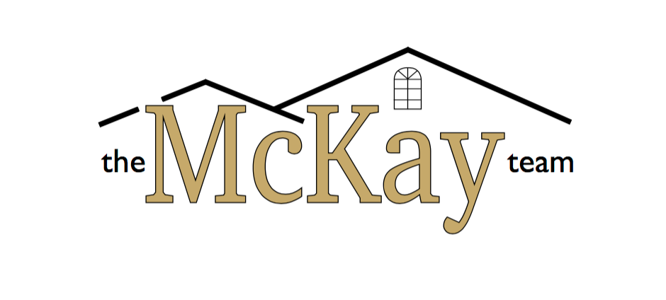 mckay team edmonton movers