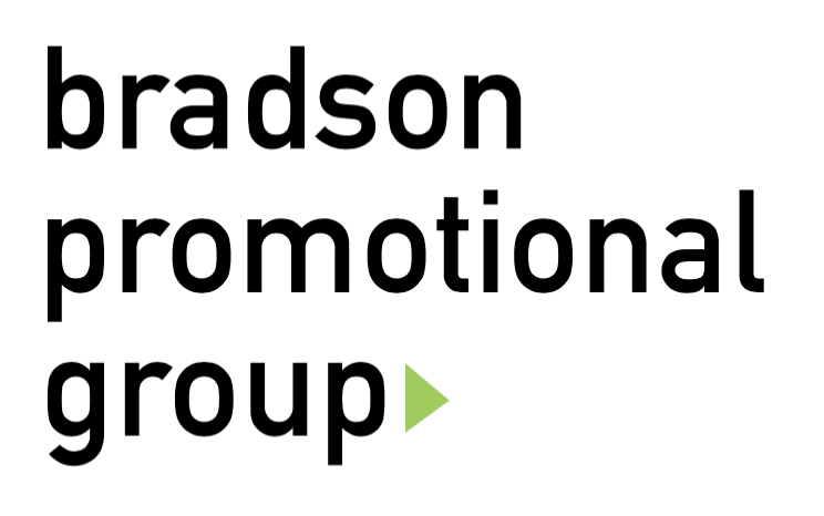 bradson promotional group edmonton