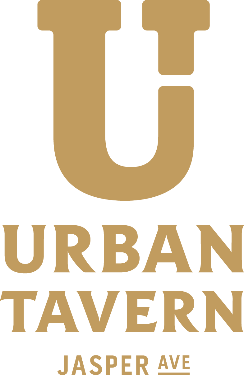 Urban Tavern-Primary-PMS7562.png