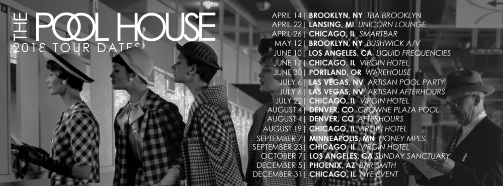TPH_Summer_Tour_Dates.png