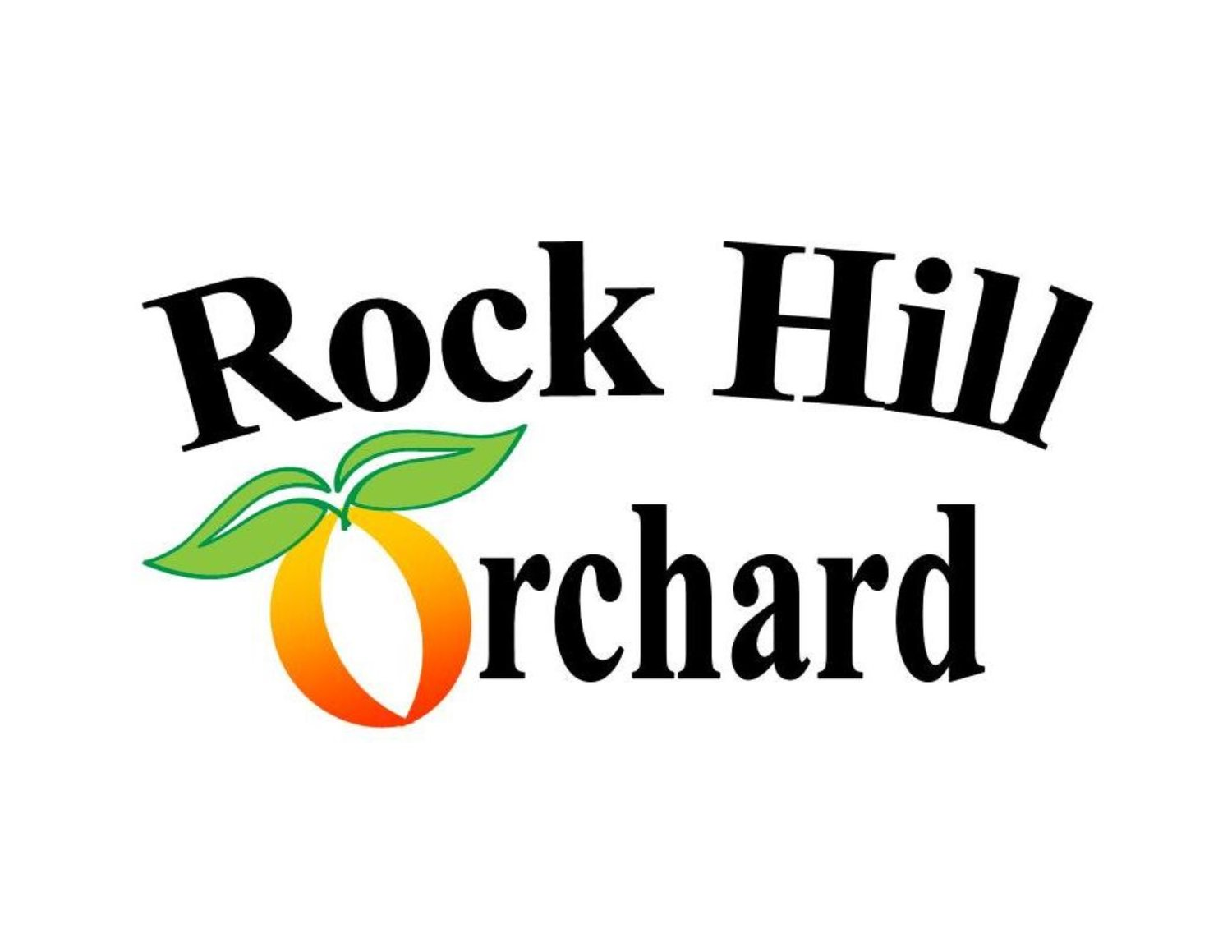 Rock Hill Orchard & Woodbourne Creamery