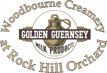 Woodbourne_creamery.png