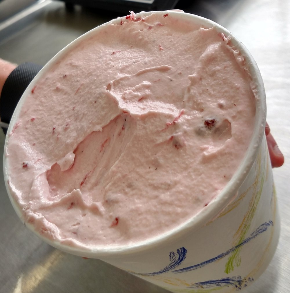 strawberry ice cream.jpg