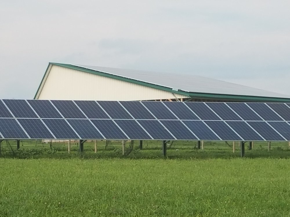 Rock Hill Orchard Solar Array.jpg