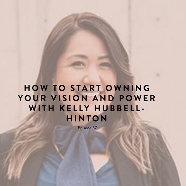 """Remember when I said, I'd be featuring interviews with other regular-degular folks saying """"yes"""" to their dreams? ⠀⠀⠀⠀⠀⠀⠀⠀⠀ Well my friend, here's the first such interview and it's a good one. ⠀⠀⠀⠀⠀⠀⠀⠀⠀ Today, I sit down with Kelly Hubbell-Hinton, creative, writer, and Indigenous Goddess. ⠀⠀⠀⠀⠀⠀⠀⠀⠀ Kelly is a woman on a mission. No lie. Kelly is determined to use creative gifts to redefine how money is raised and shared within the non-profit sector. ⠀⠀⠀⠀⠀⠀⠀⠀⠀ If you've been feeling discouraged about owning your grand visions and missions, then you don't want to miss today's episode. ⠀⠀⠀⠀⠀⠀⠀⠀⠀ Catch the episode by using the link in the bio. Go ahead. Go get your life. . . . . . #chantiluke #philanthropy #indigenousgoddess #libsyn #businesspodcast #nonprofittips #socialentrepreneurship #yourwordshavepower #businesstips #creativepreneur #beingboss #girlboss #podcastshow #savvybusinessowners #businesswithsoul #heartcenteredbusiness #businesscoaching #missiondriven #socialimpact #sociallyconscious #purposedriven #womanwithpurpose #socialchange #changemaker"""