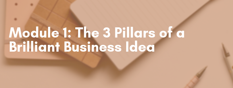 how to validate your idea for a creative business chantiluke