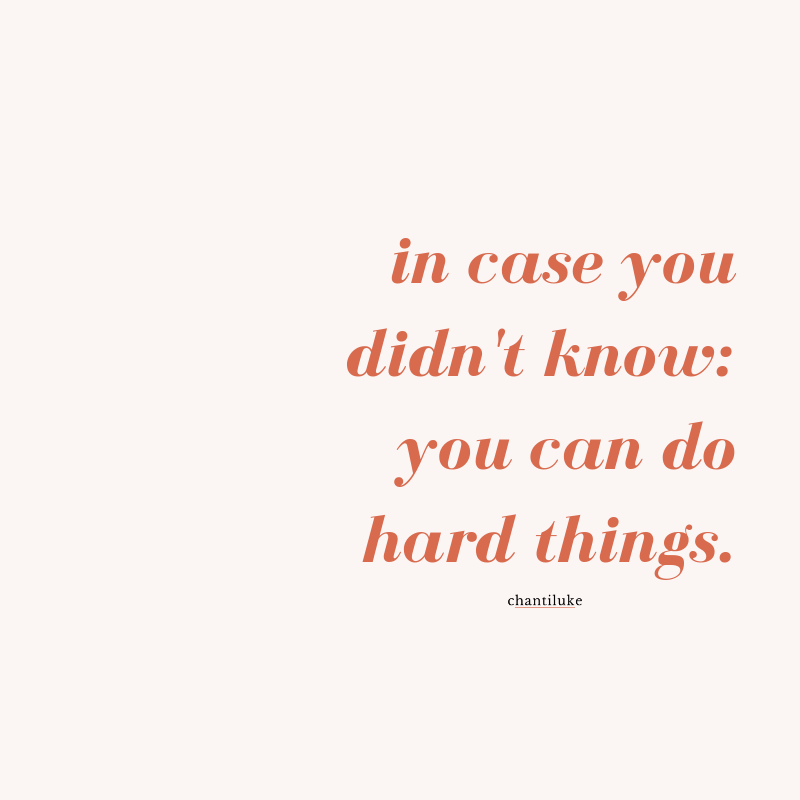 quote_you can do hard things (1).png