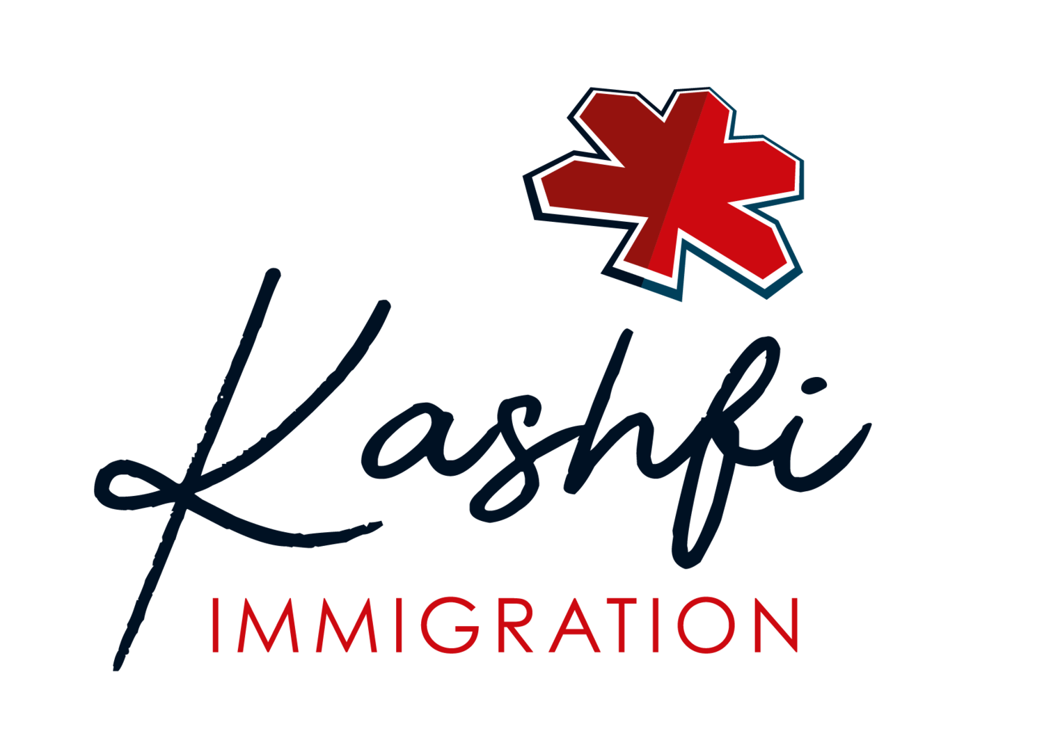 Kashfi Immigration