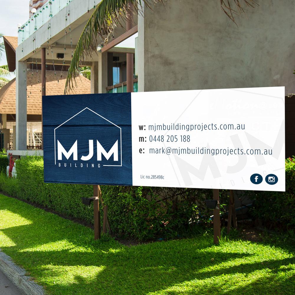 MJM_Signage.jpg