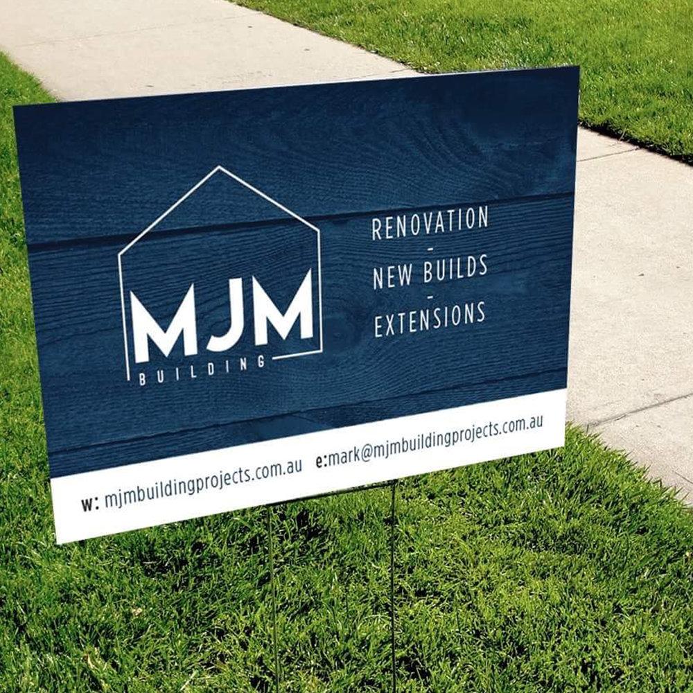 MJM_Signage_lawn.jpg