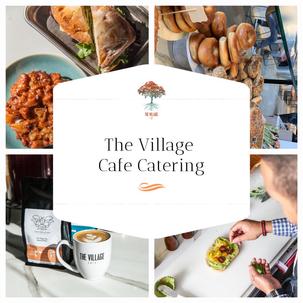 Village Cafe Catering Flyer-2.png