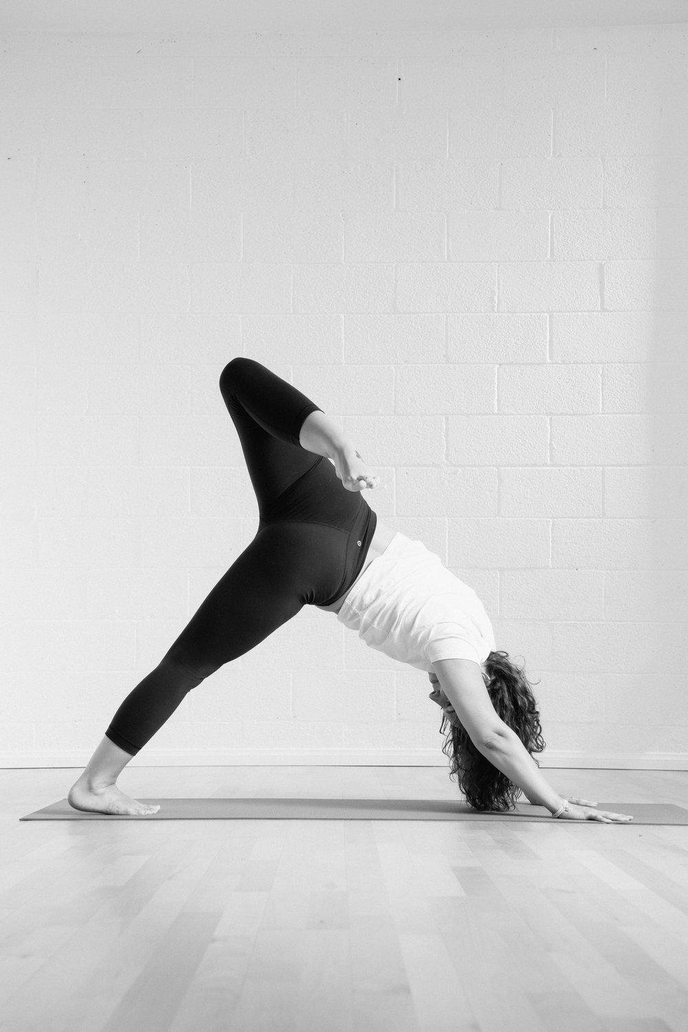 hype_yoga_reamer-11.jpg