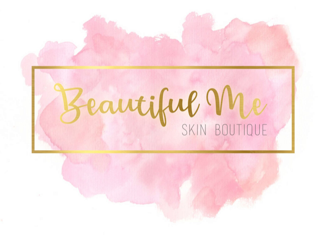 Beautiful Me Skin Boutique