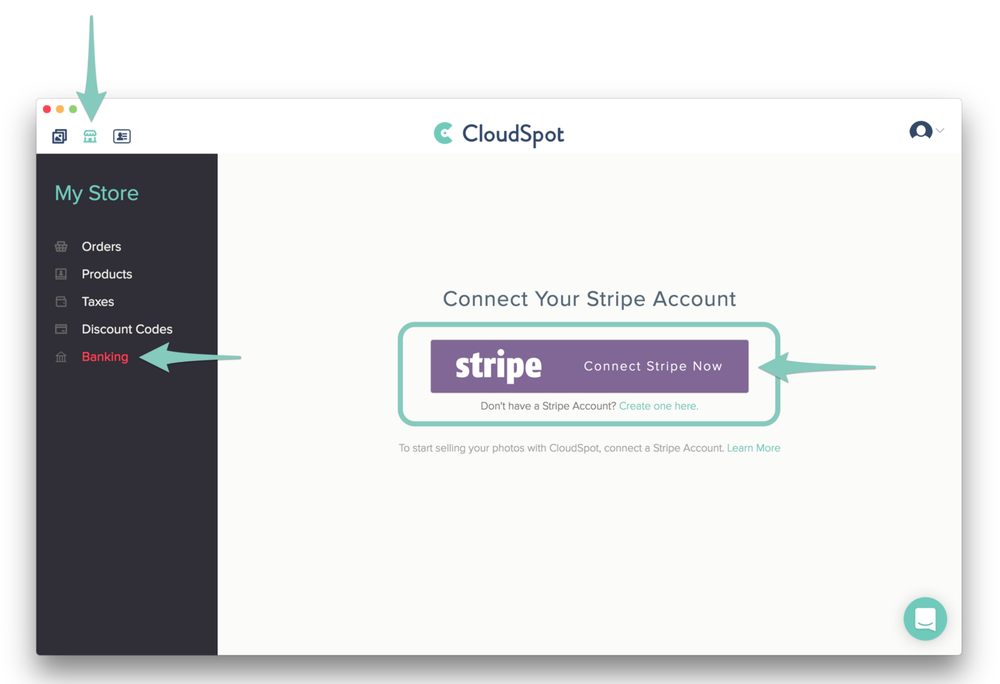 CloudSpot_connect_stripe.png