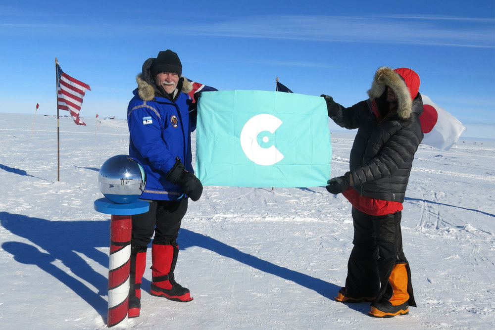 CloudSpot_south_pole.jpg
