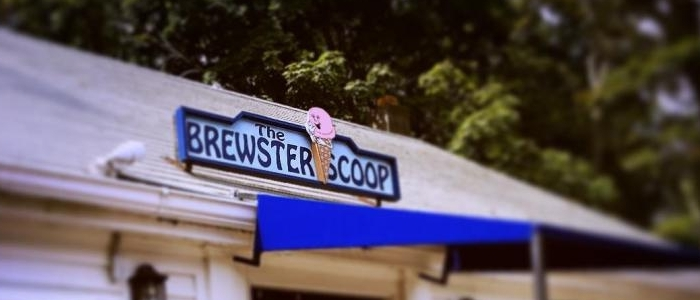 The Brewster Scoop