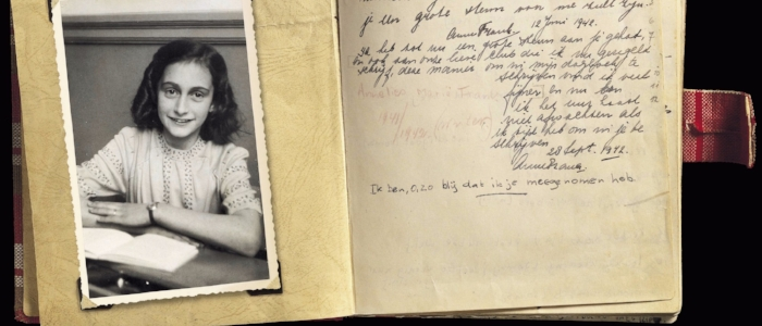 Anne Frank Diary.jpeg