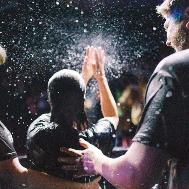 baptism_celebration.jpg