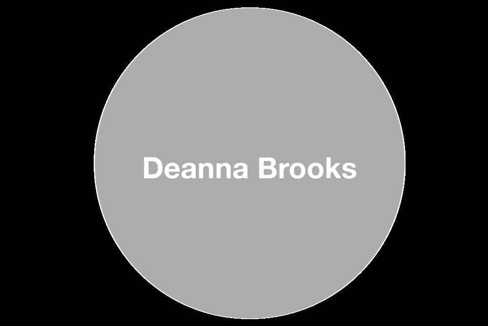 deanna.png