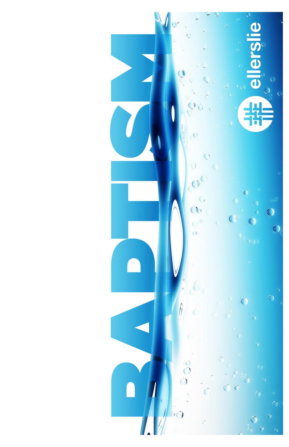 Baptism-Course-Booklet-Jan-2017-DS-1.jpg