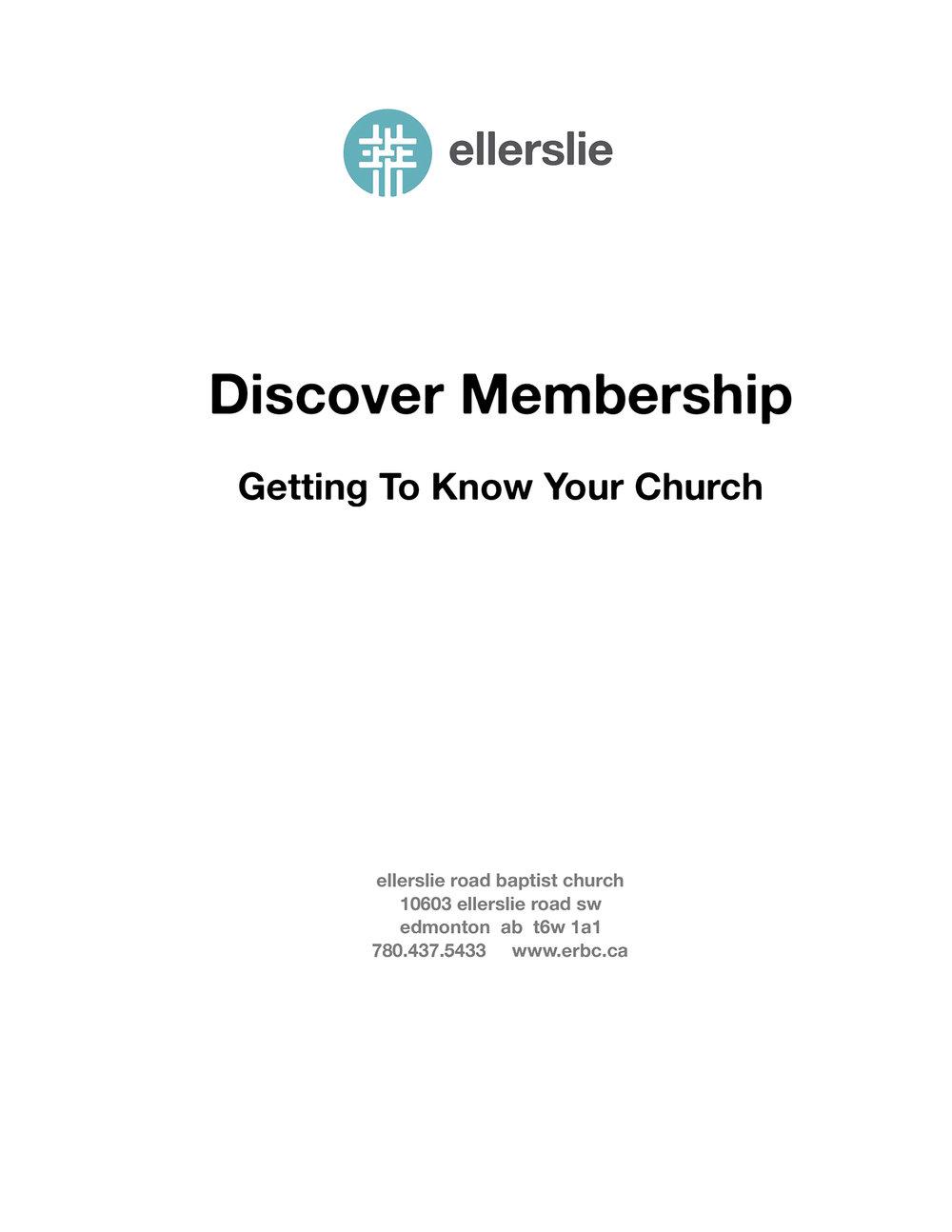 ERBC-Membership-Class-Booklet-(Feb-2017)-1.jpg