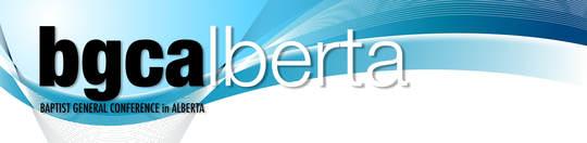 logo-design-bgca-v3_1.jpg