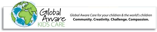 GlobalAware-website-logo-Dec-30.png