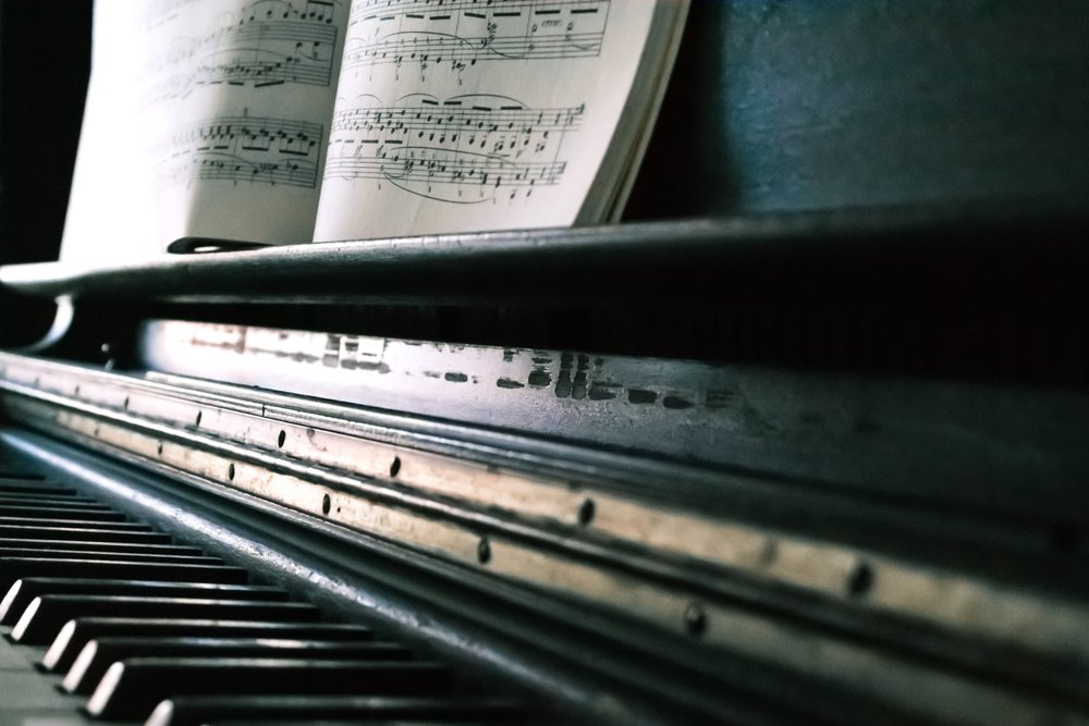background-close-up-instrument-860662.jpg