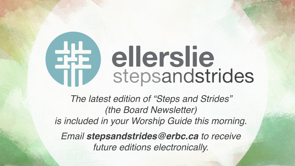 4 - Steps & Strides Announce.001.jpeg