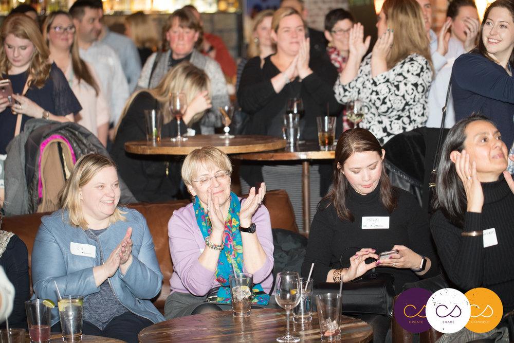 Innonorth Womens Event_6229.jpg