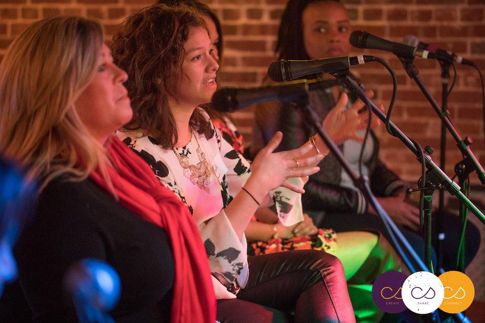 Innonorth Womens Event_6276.jpg