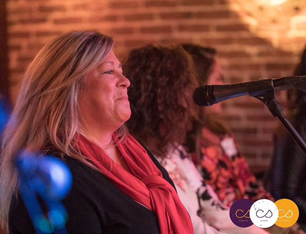 Innonorth Womens Event_6284.jpg