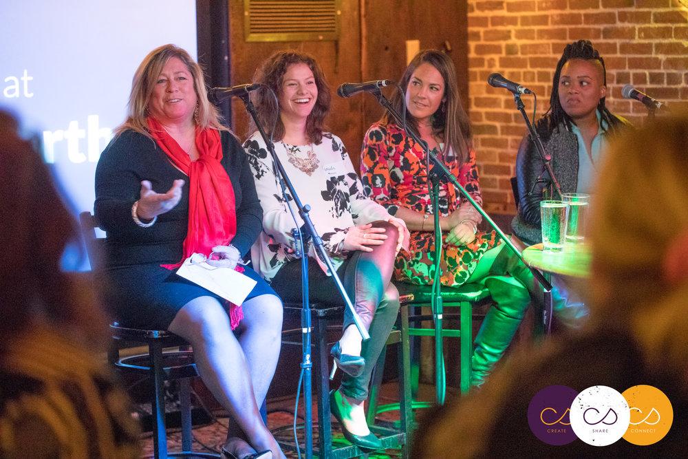 Innonorth Womens Event_6311.jpg