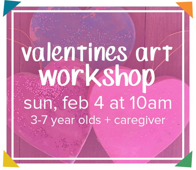valentineworkshop.png