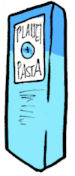 pasta box illustration rough .png