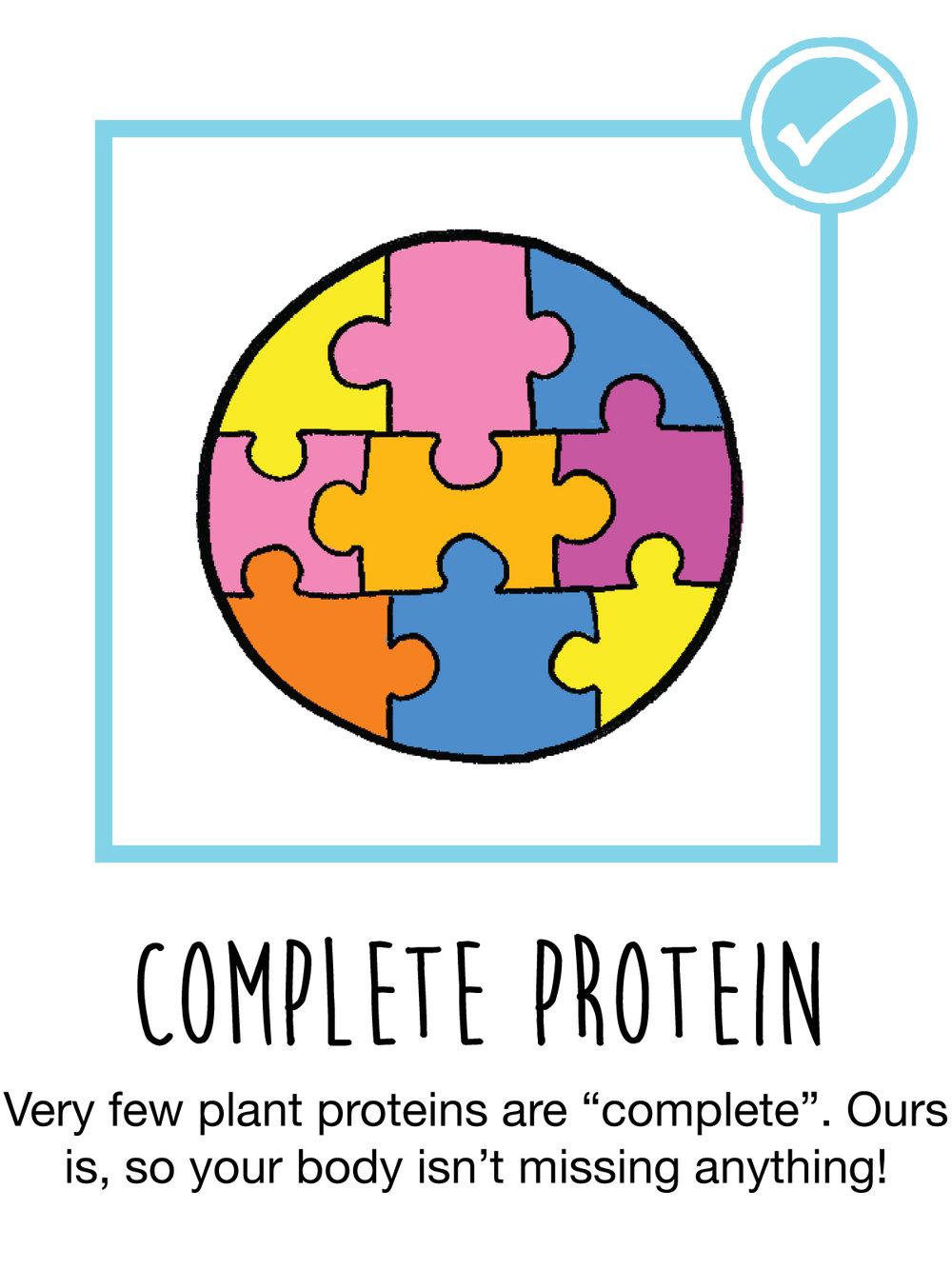 completeprotein.jpg